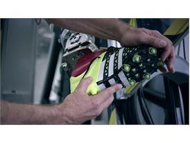 adidasAce15 10