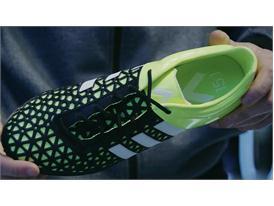adidasAce15 11