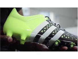 adidasAce15 13