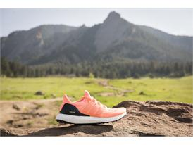 Ultra Boost Around Boulder 5