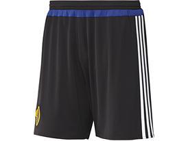 FC Basel Home Shorts
