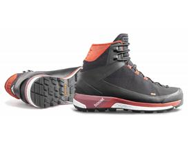 adidas Outdoor terrex news fall/winter ´15
