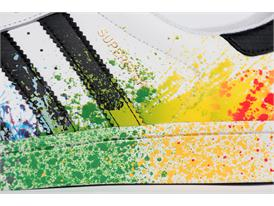 adidas Pride Pack Detail Shots 1