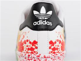 adidas Pride Pack Detail Shots 4