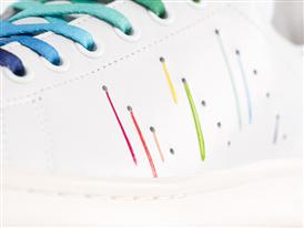 adidas Pride Pack Detail Shots 5