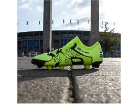 Boots_UCLfinal_Suarez