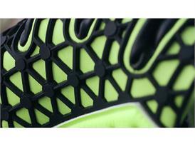 FW GK Gloves 8