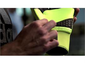 FW GK Gloves 9