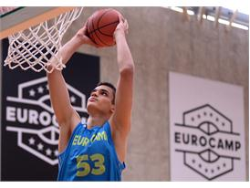 Omer Yurtseven adidas Eurocamp2015 day2 (3)