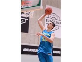 Omer Yurtseven adidas Eurocamp2015 day2 (2)