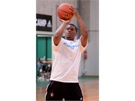 Kyle Lowry adidas Eurocamp2015 day2 (3)