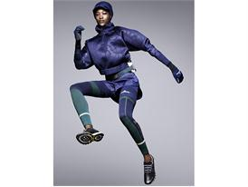 adidas by Stella McCartney Fall/Winter 2015 4