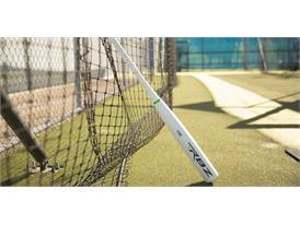 adidas Baseball Unveils RocketBallz Bat 3
