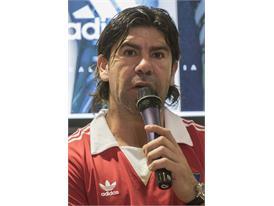 Marcelo Salas 2