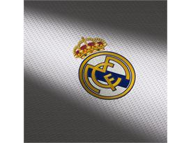 adidas presents the new Real Madrid 2015-2016 kit 6