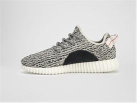 the YEEZY BOOST 350 2