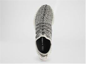 the YEEZY BOOST 350 6