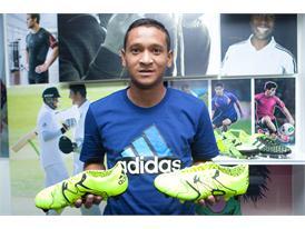 Adidas17