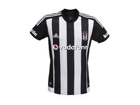 Beşiktaş Futbol Takımlarının 2015-2016 1