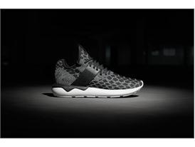 adidas Originals Tubular Runner Primeknit Snake (2)