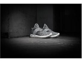 adidas Originals Tubular Runner Primeknit Snake (5)