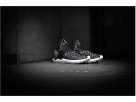 adidas Originals Tubular Runner Primeknit Snake (6)