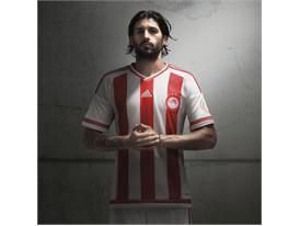 adidas_Olympiacos Home 15-16_Chori_2