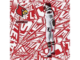 adiSP-0033 FW15 NCAA Louisville Side PR 01