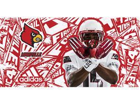 adiSP-0033 FW15 NCAA Louisville Gloves PR 01
