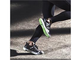 adidas Boost Collective Kris Van Assche