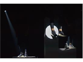 adidas Originals GÇô Tubular SS16 Performance at Paris Fashion Week  (13)
