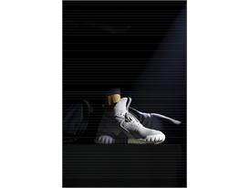 adidas Originals GÇô Tubular SS16 Performance at Paris Fashion Week  (32)