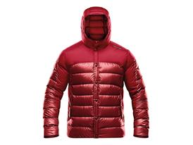 AA3253 M Light Down Jacket