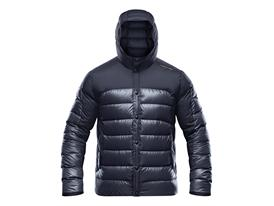 AA3250 M Light Down Jacket