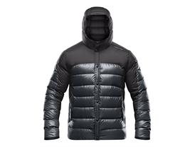 AA3249 M Light Down Jacket