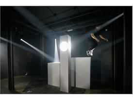 adidas Originals – Tubular SS16 Performance 3