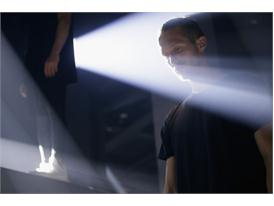 adidas Originals – Tubular SS16 Performance 10