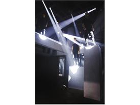 adidas Originals – Tubular SS16 Performance 15