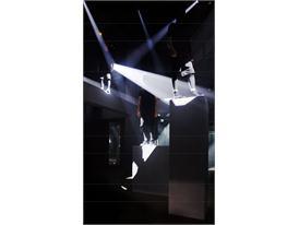 adidas Originals – Tubular SS16 Performance 16
