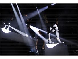 adidas Originals – Tubular SS16 Performance 17