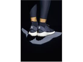 adidas Originals – Tubular SS16 Performance 18