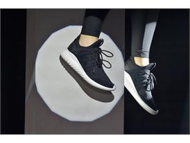 adidas Originals – Tubular SS16 Performance 22