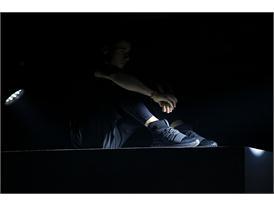adidas Originals – Tubular SS16 Performance 28