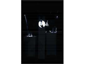 adidas Originals – Tubular SS16 Performance 29