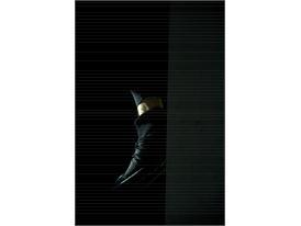 adidas Originals – Tubular SS16 Performance 32