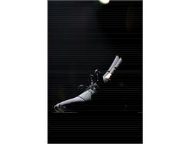 adidas Originals – Tubular SS16 Performance 33
