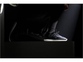adidas Originals – Tubular SS16 Performance 36