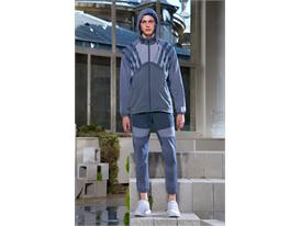 White Mountaineering adidas Menswear SS16 0742