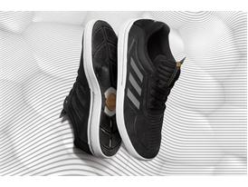 FW15 Dorado ADV Boost-Q3 Supporting Imagery 12