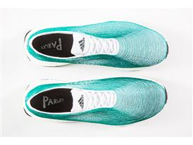 adidas x Parley concept shoe - image 4
